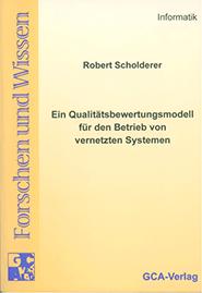 Qualitätsbewertung für IT Provider