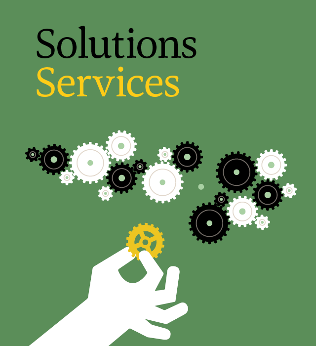 ITSM Services