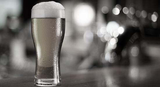 Beerbust Scholderer